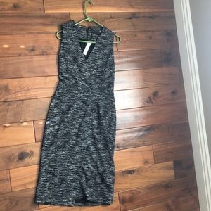 Alice + Olivia dress brand new with tags!